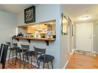 "Photo 33: 130 27358 32 Avenue in Langley: Aldergrove Langley Condo for sale in ""Willow Creek Estates III"" : MLS®# R2410157"