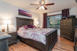 "Photo 17: 130 27358 32 Avenue in Langley: Aldergrove Langley Condo for sale in ""Willow Creek Estates III"" : MLS®# R2410157"
