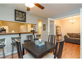 "Photo 31: 130 27358 32 Avenue in Langley: Aldergrove Langley Condo for sale in ""Willow Creek Estates III"" : MLS®# R2410157"