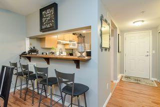 "Photo 10: 130 27358 32 Avenue in Langley: Aldergrove Langley Condo for sale in ""Willow Creek Estates III"" : MLS®# R2410157"