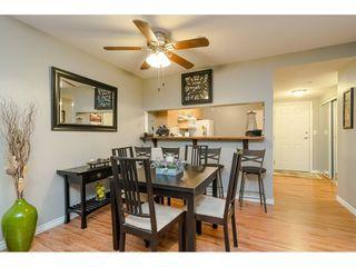 "Photo 30: 130 27358 32 Avenue in Langley: Aldergrove Langley Condo for sale in ""Willow Creek Estates III"" : MLS®# R2410157"