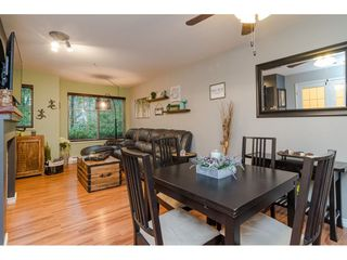 "Photo 25: 130 27358 32 Avenue in Langley: Aldergrove Langley Condo for sale in ""Willow Creek Estates III"" : MLS®# R2410157"