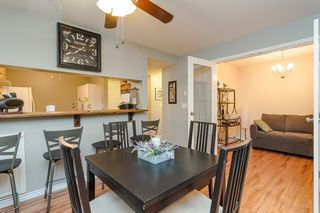 "Photo 8: 130 27358 32 Avenue in Langley: Aldergrove Langley Condo for sale in ""Willow Creek Estates III"" : MLS®# R2410157"