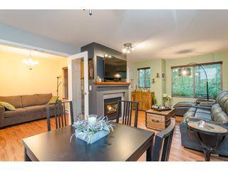 "Photo 32: 130 27358 32 Avenue in Langley: Aldergrove Langley Condo for sale in ""Willow Creek Estates III"" : MLS®# R2410157"