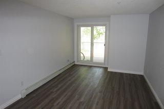 Photo 2: 206 11104 109 Avenue in Edmonton: Zone 08 Condo for sale : MLS®# E4176132
