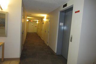 Photo 17: 206 11104 109 Avenue in Edmonton: Zone 08 Condo for sale : MLS®# E4176132