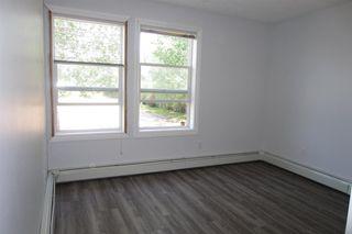 Photo 10: 206 11104 109 Avenue in Edmonton: Zone 08 Condo for sale : MLS®# E4176132