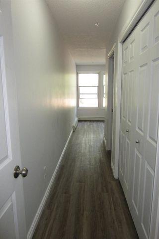 Photo 12: 206 11104 109 Avenue in Edmonton: Zone 08 Condo for sale : MLS®# E4176132