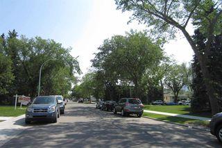 Photo 22: 206 11104 109 Avenue in Edmonton: Zone 08 Condo for sale : MLS®# E4176132
