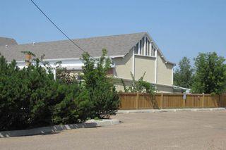 Photo 21: 206 11104 109 Avenue in Edmonton: Zone 08 Condo for sale : MLS®# E4176132