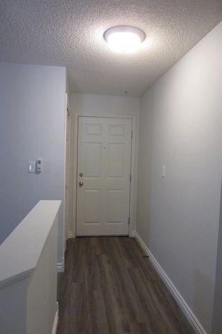 Photo 7: 206 11104 109 Avenue in Edmonton: Zone 08 Condo for sale : MLS®# E4176132