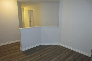 Photo 6: 206 11104 109 Avenue in Edmonton: Zone 08 Condo for sale : MLS®# E4176132