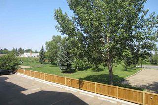 Photo 15: 206 11104 109 Avenue in Edmonton: Zone 08 Condo for sale : MLS®# E4176132