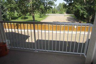 Photo 14: 206 11104 109 Avenue in Edmonton: Zone 08 Condo for sale : MLS®# E4176132