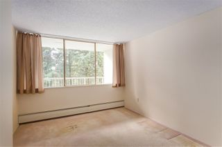 "Photo 7: 501 2004 FULLERTON Avenue in North Vancouver: Pemberton NV Condo for sale in ""Woodcroft"" : MLS®# R2411260"