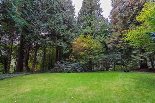 "Photo 12: 501 2004 FULLERTON Avenue in North Vancouver: Pemberton NV Condo for sale in ""Woodcroft"" : MLS®# R2411260"
