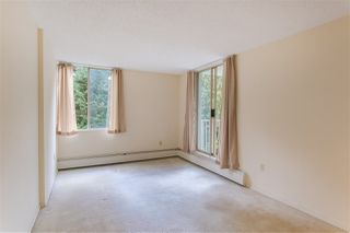 "Photo 3: 501 2004 FULLERTON Avenue in North Vancouver: Pemberton NV Condo for sale in ""Woodcroft"" : MLS®# R2411260"