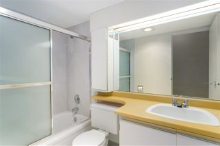 "Photo 6: 501 2004 FULLERTON Avenue in North Vancouver: Pemberton NV Condo for sale in ""Woodcroft"" : MLS®# R2411260"