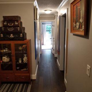 "Photo 7: 218 330 E 7TH Avenue in Vancouver: Mount Pleasant VE Condo for sale in ""LANDMARK BELVEDERE"" (Vancouver East)  : MLS®# R2416142"