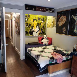 "Photo 5: 218 330 E 7TH Avenue in Vancouver: Mount Pleasant VE Condo for sale in ""LANDMARK BELVEDERE"" (Vancouver East)  : MLS®# R2416142"