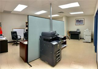 Photo 11: 140 Industrial Drive in Brandon: Industrial / Commercial / Investment for sale (C18)  : MLS®# 1931159