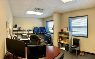 Photo 6: 140 Industrial Drive in Brandon: Industrial / Commercial / Investment for sale (C18)  : MLS®# 1931159