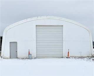 Photo 19: 140 Industrial Drive in Brandon: Industrial / Commercial / Investment for sale (C18)  : MLS®# 1931159