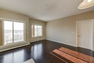 Photo 10: 410 263 MACEWAN Road in Edmonton: Zone 55 Condo for sale : MLS®# E4181514
