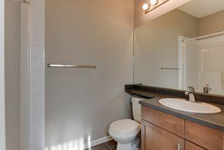 Photo 15: 410 263 MACEWAN Road in Edmonton: Zone 55 Condo for sale : MLS®# E4181514