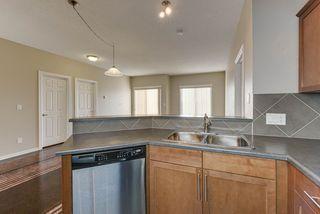 Photo 6: 410 263 MACEWAN Road in Edmonton: Zone 55 Condo for sale : MLS®# E4181514