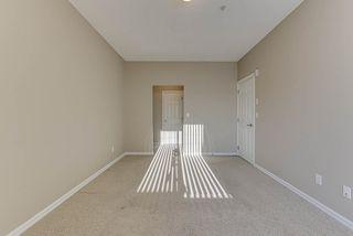 Photo 13: 410 263 MACEWAN Road in Edmonton: Zone 55 Condo for sale : MLS®# E4181514