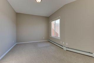 Photo 17: 410 263 MACEWAN Road in Edmonton: Zone 55 Condo for sale : MLS®# E4181514