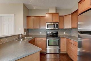 Photo 5: 410 263 MACEWAN Road in Edmonton: Zone 55 Condo for sale : MLS®# E4181514