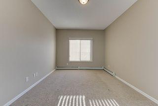 Photo 12: 410 263 MACEWAN Road in Edmonton: Zone 55 Condo for sale : MLS®# E4181514