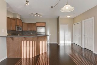 Photo 7: 410 263 MACEWAN Road in Edmonton: Zone 55 Condo for sale : MLS®# E4181514