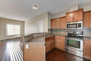 Photo 4: 410 263 MACEWAN Road in Edmonton: Zone 55 Condo for sale : MLS®# E4181514