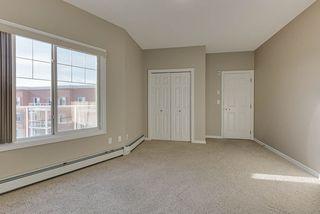 Photo 18: 410 263 MACEWAN Road in Edmonton: Zone 55 Condo for sale : MLS®# E4181514