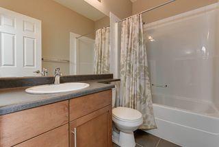 Photo 19: 410 263 MACEWAN Road in Edmonton: Zone 55 Condo for sale : MLS®# E4181514