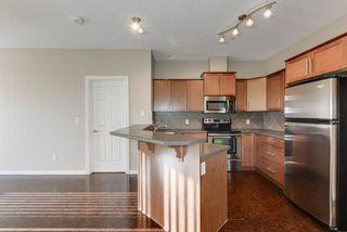 Photo 8: 410 263 MACEWAN Road in Edmonton: Zone 55 Condo for sale : MLS®# E4181514