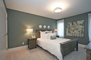 Photo 18: 1166 GENESIS LAKE Boulevard: Stony Plain House for sale : MLS®# E4186535