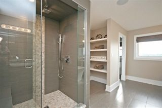 Photo 15: 1166 GENESIS LAKE Boulevard: Stony Plain House for sale : MLS®# E4186535