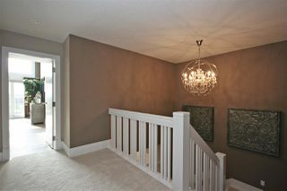 Photo 23: 1166 GENESIS LAKE Boulevard: Stony Plain House for sale : MLS®# E4186535