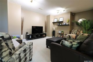 Photo 15: 112 Janet Drive in Battleford: Residential for sale : MLS®# SK808343