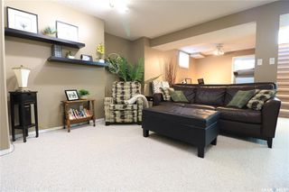 Photo 16: 112 Janet Drive in Battleford: Residential for sale : MLS®# SK808343