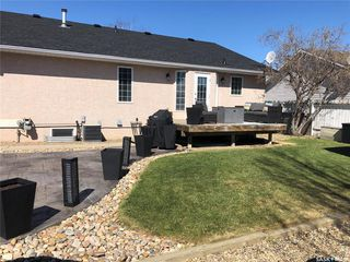 Photo 33: 112 Janet Drive in Battleford: Residential for sale : MLS®# SK808343
