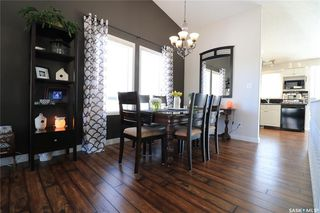 Photo 5: 112 Janet Drive in Battleford: Residential for sale : MLS®# SK808343