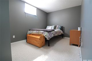 Photo 20: 112 Janet Drive in Battleford: Residential for sale : MLS®# SK808343