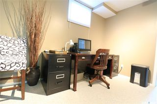 Photo 22: 112 Janet Drive in Battleford: Residential for sale : MLS®# SK808343