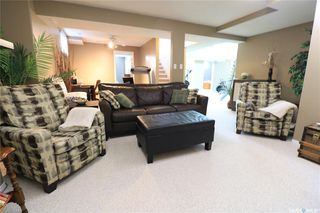 Photo 17: 112 Janet Drive in Battleford: Residential for sale : MLS®# SK808343