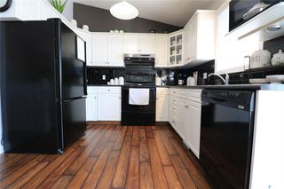 Photo 7: 112 Janet Drive in Battleford: Residential for sale : MLS®# SK808343